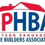 logo for the Eastern Panhandle Home Builders Association