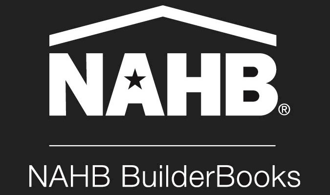 NAHB Books Gray Cropped