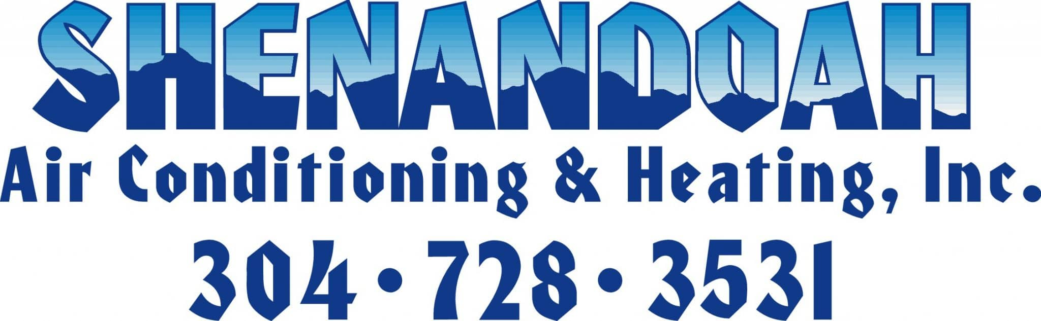 Shenandoah AC & Heating (2)